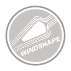 WIND SHAPE